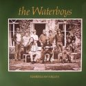The Waterboys Fisherman's Blues