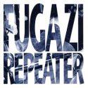 Fugazi Repeater