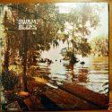 Swamp Blues LP