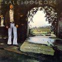 Kaleidoscope Incredible Kaleidoscope