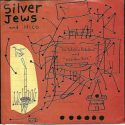Silver Jews and Nico