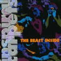 Inspiral Carpets The Beast Inside
