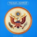 Michael Nesmith Magnetic South