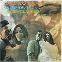 Ike & Tina Turner River Deep - Mountain High