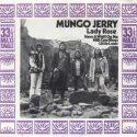 Mungo Jerry Lady Rose