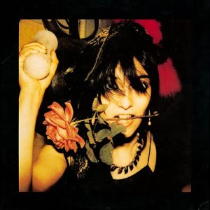 Public Image Ltd The Flowers Of Romance