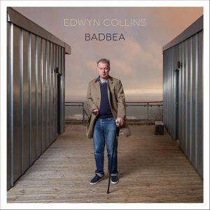 Edwyn Collins Badbea