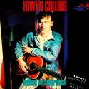 Edwyn Collins Hellbent on Compromise
