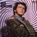 David McWilliams David McWilliams Vol.3