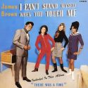 James Brown I Can't Stand Myself ...
