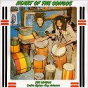 The Congos Heart of the Congos