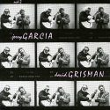 Jerry Garcia / David Grisman