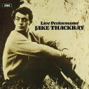Jake Thackray Live Performance