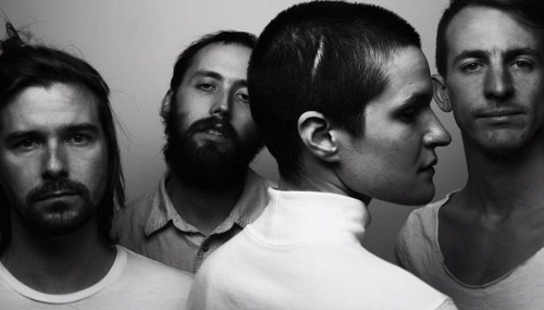 Big Thief photo